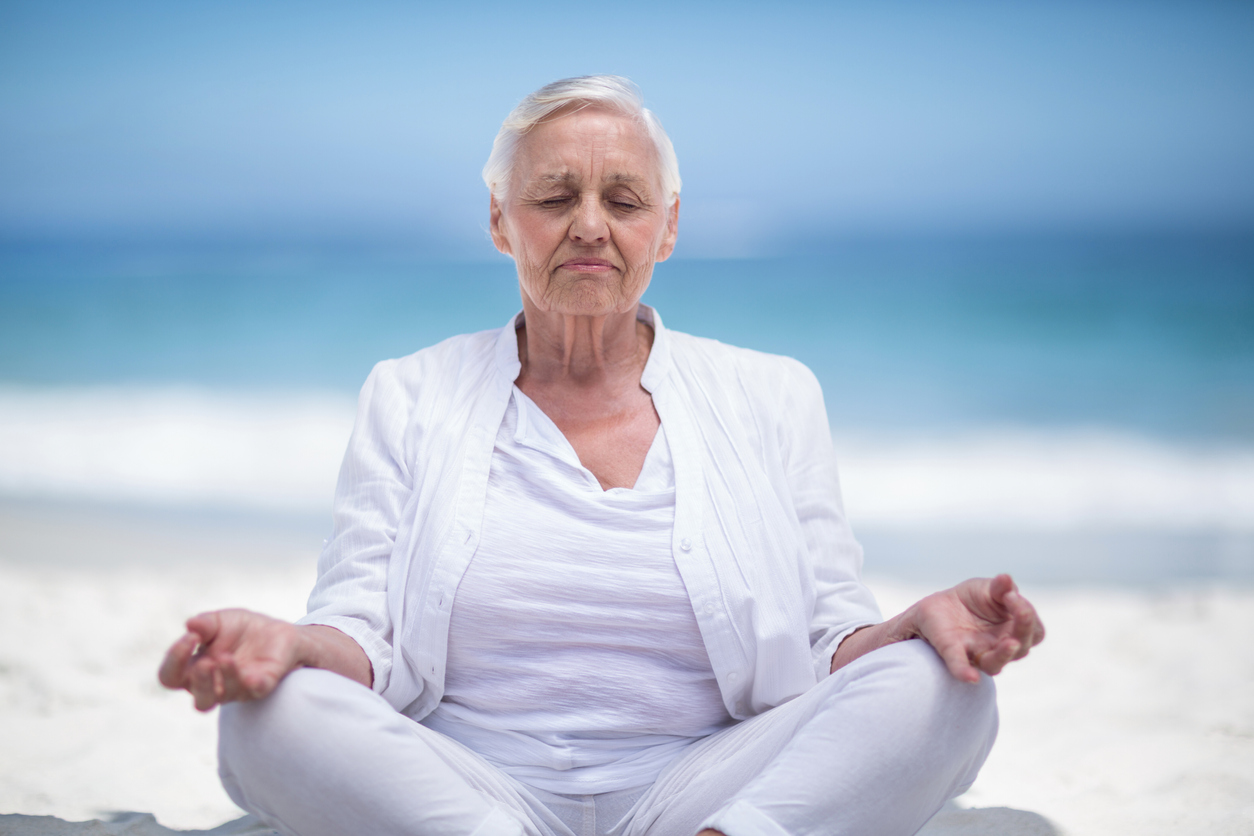 3  Pranayama Breath Practices To Try Today