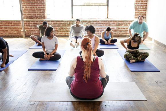 Yogarenew Online Yoga Teacher Certification 200 Hr Yogarenew
