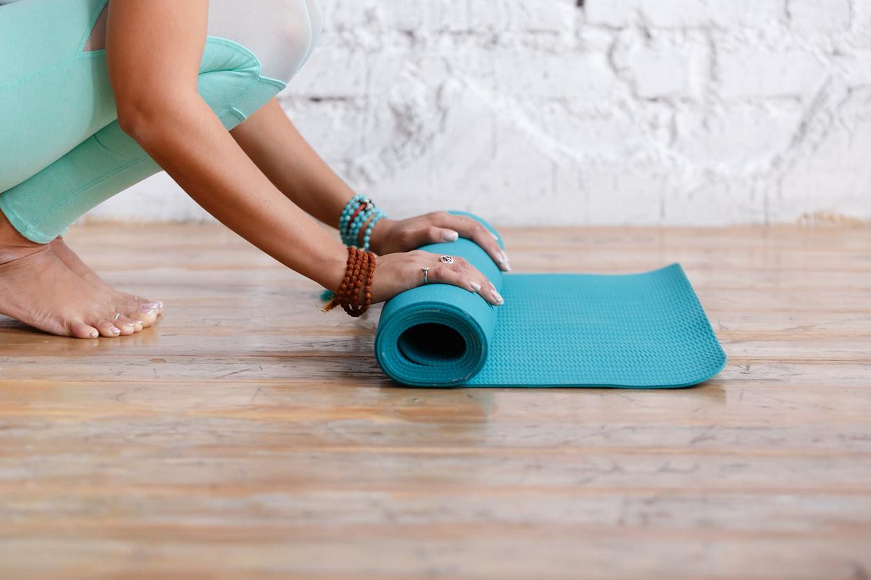 7 Reasons To Do Yoga Teacher Training