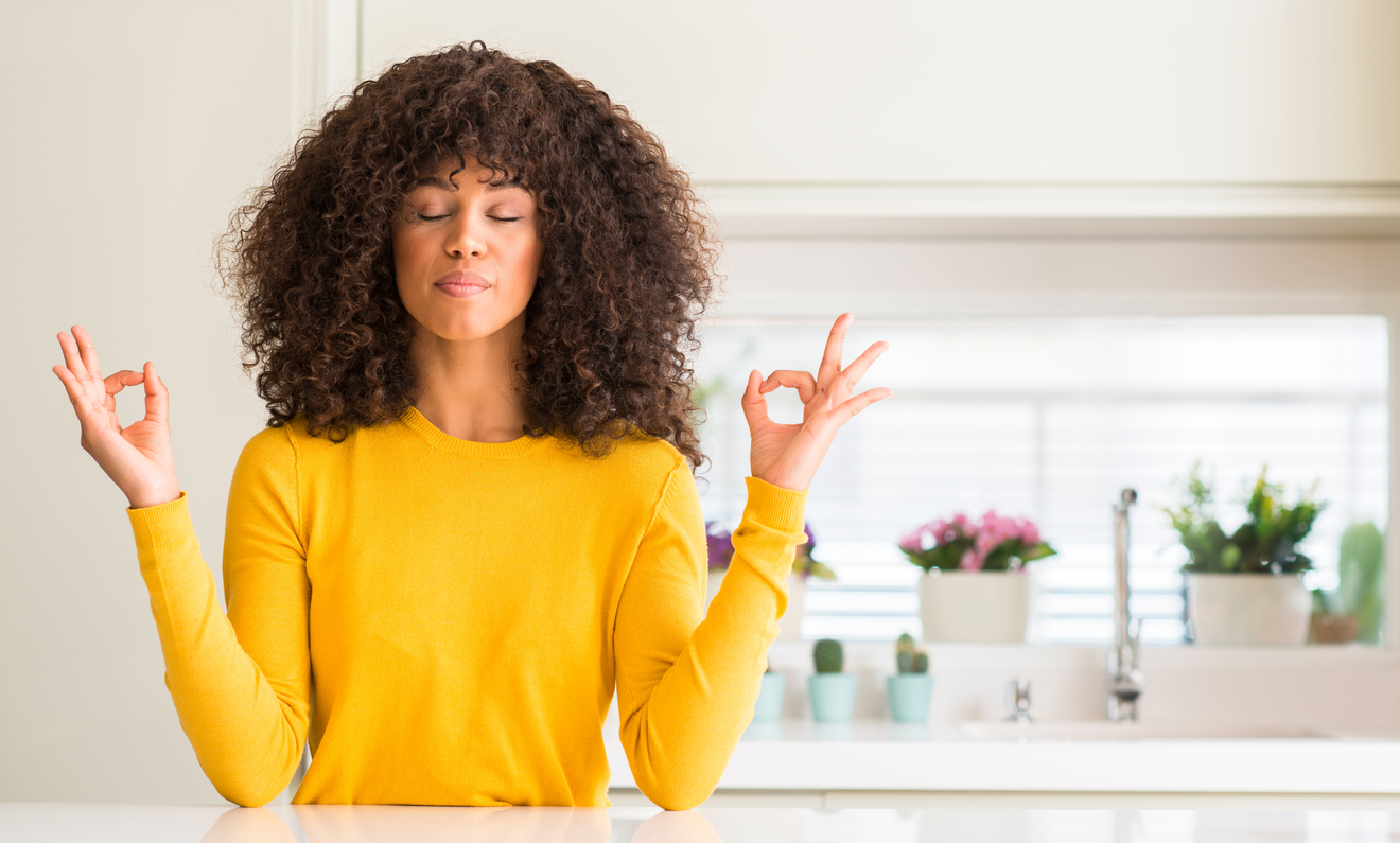 5 Daily Mindfulness Practices