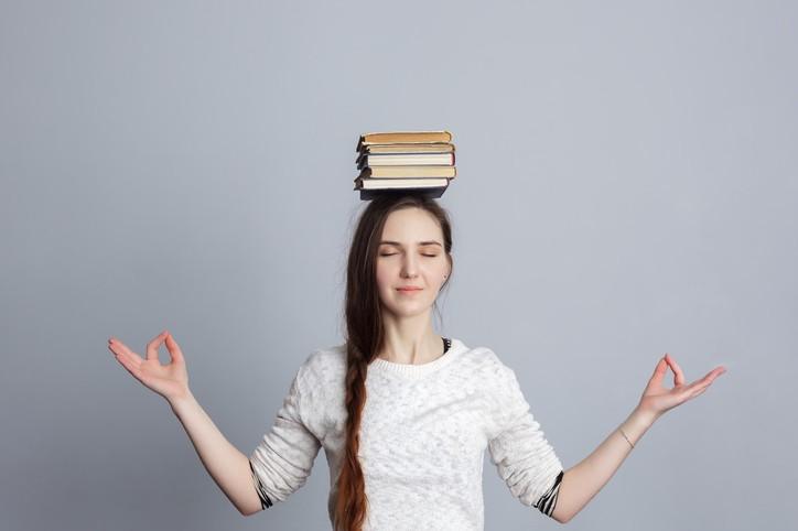 25 Books Every Yoga Teacher Should Read - Online Yoga Teacher Training Certification