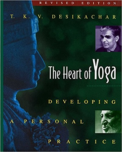 19 Books Every Yoga Teacher Should Read Yogarenew
