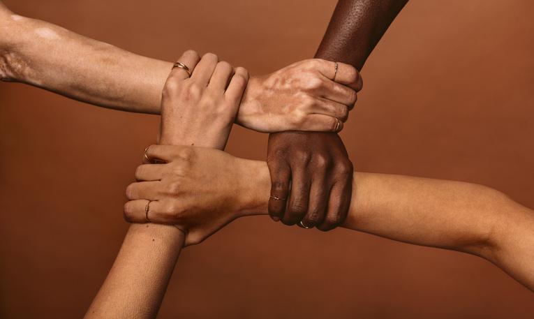 Understanding Social Justice Through Selflessness