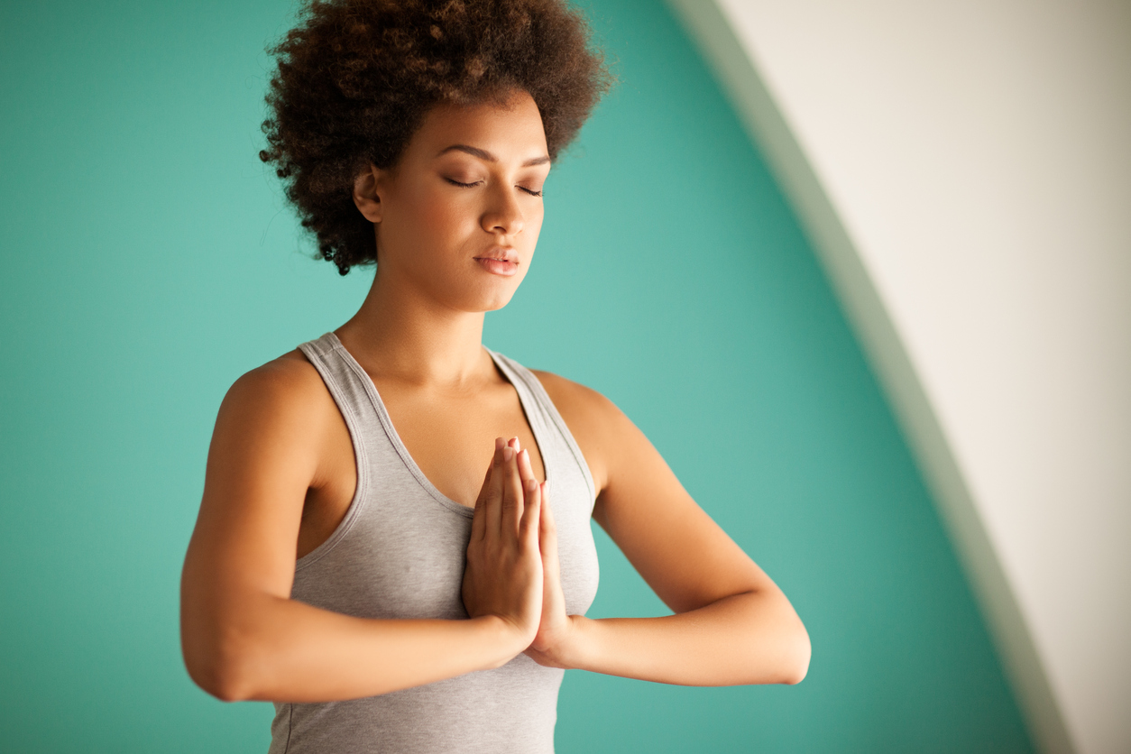 4 Ways To Meditate As A Beginner Yoga