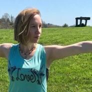 Corbi Hickman headshot