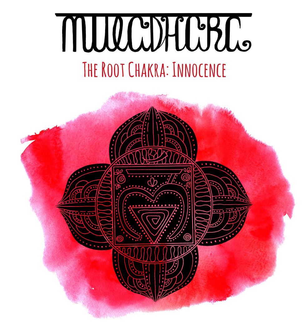 Muladhara Chakra 101: The Root Chakra & Yoga