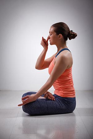 free yoga certification online