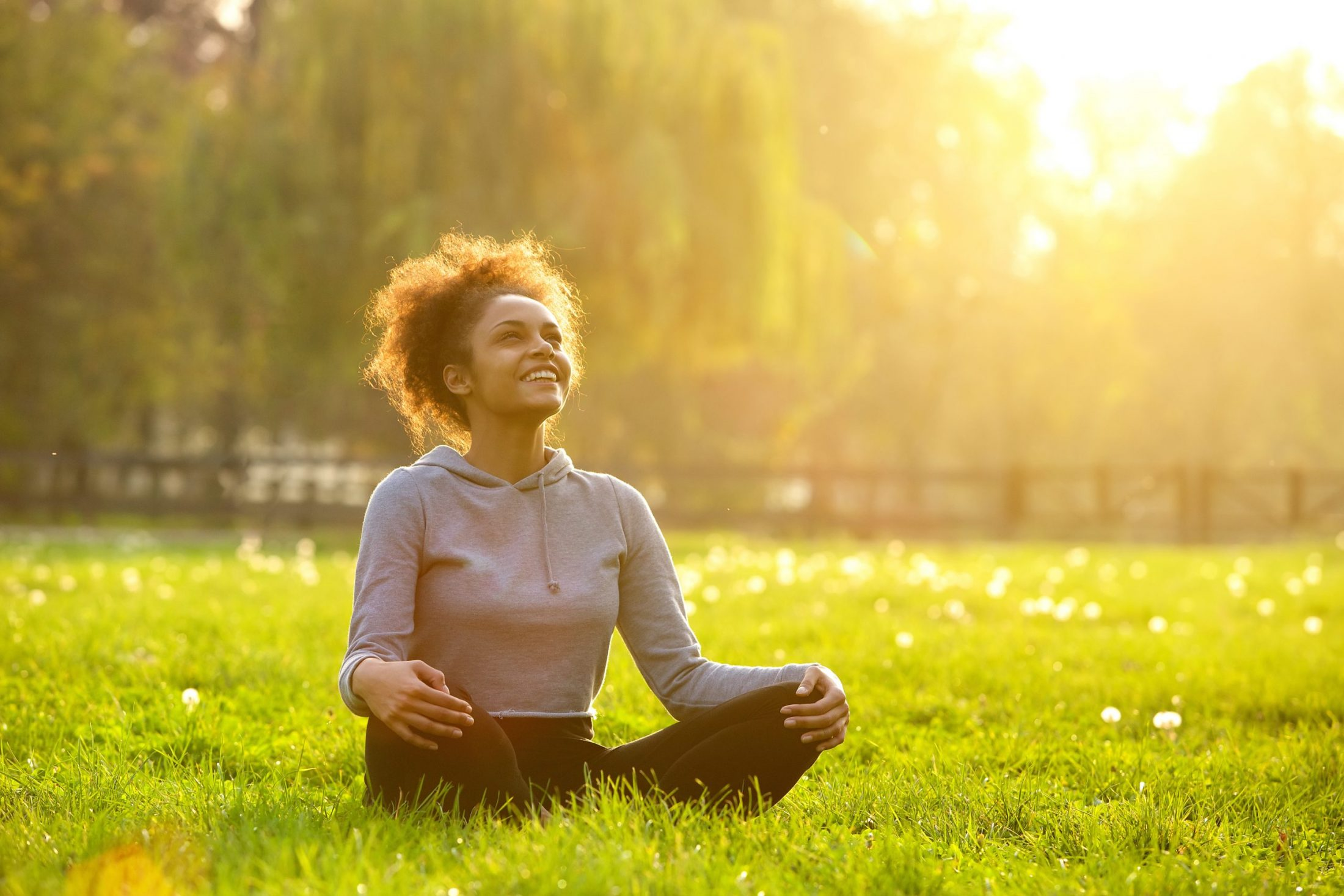 10 Reasons To Make Time For Yin Yoga