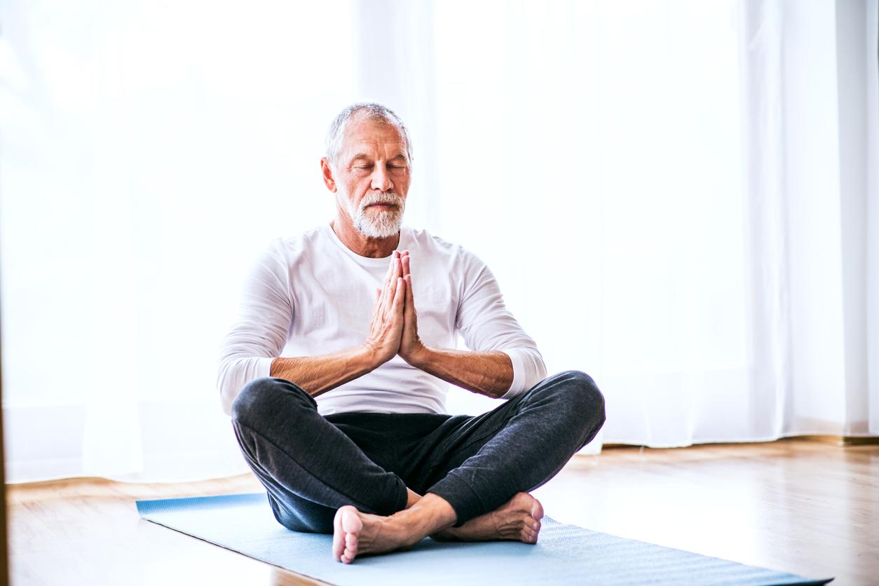 Śraddhā: Faith as Yogic Practice