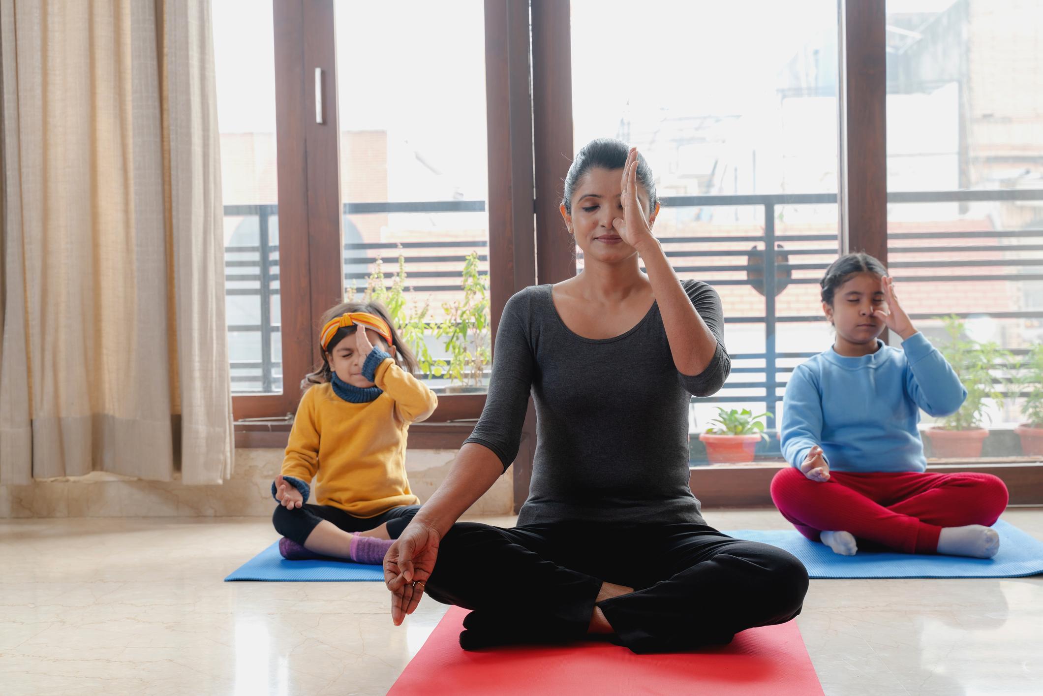 childrens-yoga
