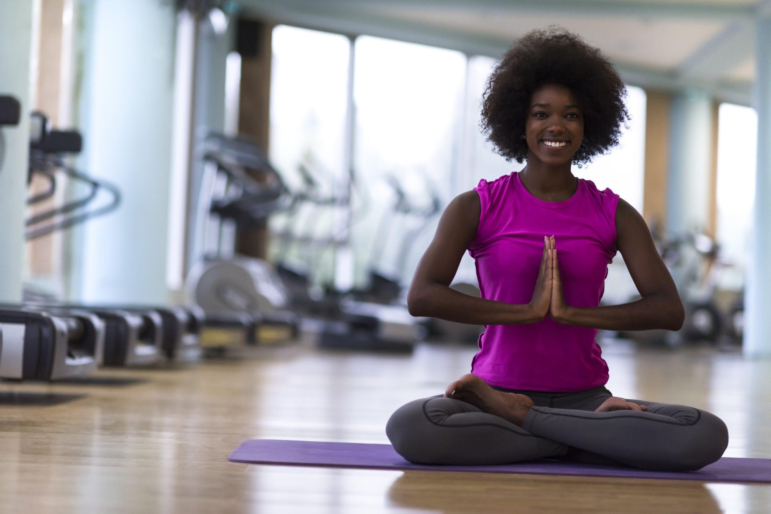 10 Ways Yoga Teacher Training Will Change Your Life